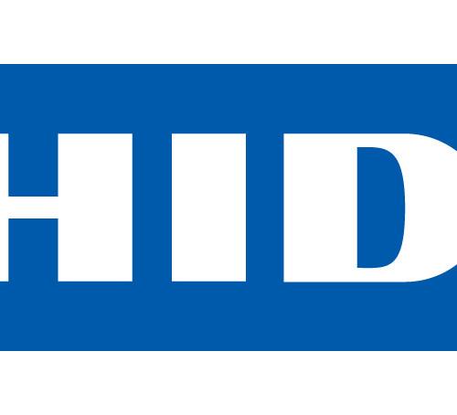 logo 标识 标志 设计 矢量 矢量图 素材 图标 500_454