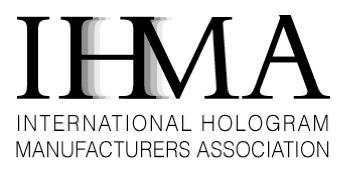ihma-logo