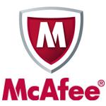 mcafee-logo-150x150