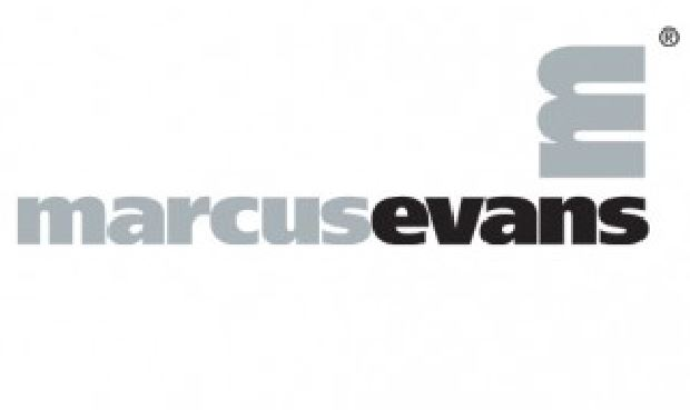 Marcus Evans Logo Cropped