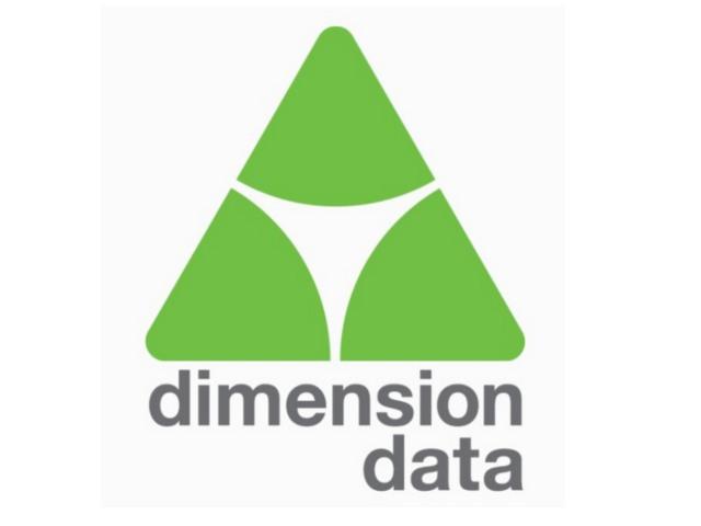 dimension-data-logo