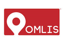 Omlis Logo