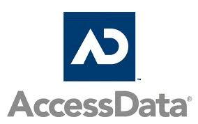 Access Data Logo