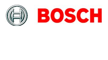 Bosch To Acquire Siemens Stake In Bsh Bosch And Siemens Hausgerate