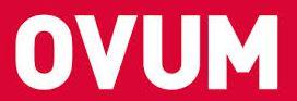 Ovum Logo Sml