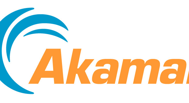 Akamai Releases Fourth Quarter 2014 State of the Internet Report