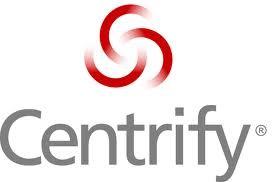 Centrify Logo