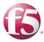 F5 Logo Sml