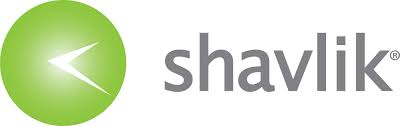 Shavlik Logo