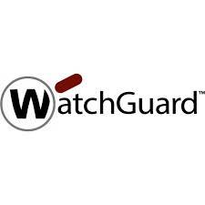Watchguard Logo2