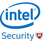 Intel Security Sml