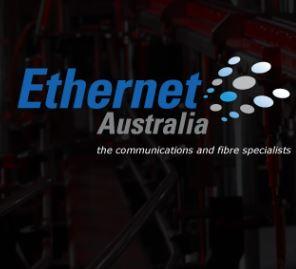 Ethernet Australia