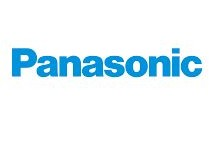 Panasonic sets the stage for powerful surveillance technology with launch of True 4K Security Camera in Asia