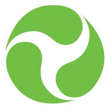 DDLS Logo Sml