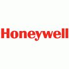 Honeywell Sml