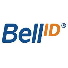 Bell ID Logo Sml