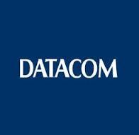 Datacom Logo Sml