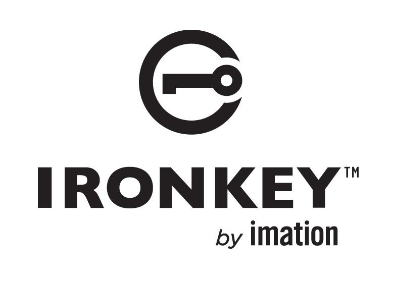 IronkeyByImation_Logo_Stacked_Grey