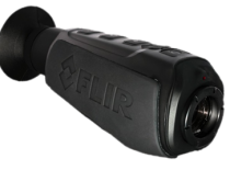 FLIR and Night Vision Australia continue Australian expansion with launch of New Thermal Monoculars for Law Enforcement