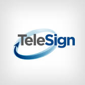 Telesign Logo SMl