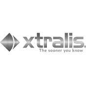 Xtralis Logo Sml