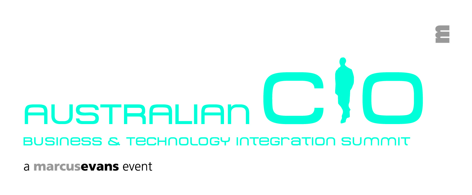 australian cio logo colour