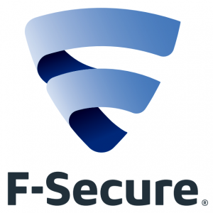 f-secure_logo_blue