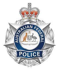 AFP logo2