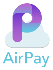 AirPay-logo
