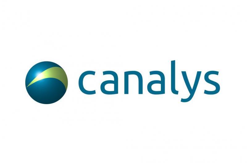 canalys-logo