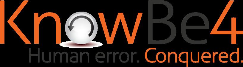 knowbe4 logo2