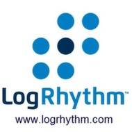log rhythm logo2