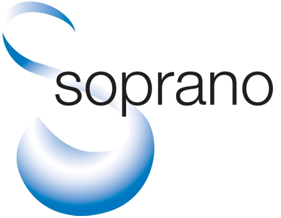 Soprano_logo_-_large_300_dpi