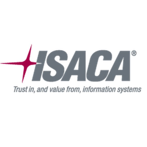 "ISACA's CSX Hosts Free Virtual Conference:  ""Cybersecurity Evolves"""