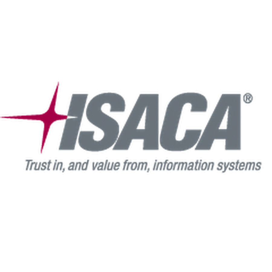 Isaca Acquires Global Capability Maturity Leader Cmmi Institute