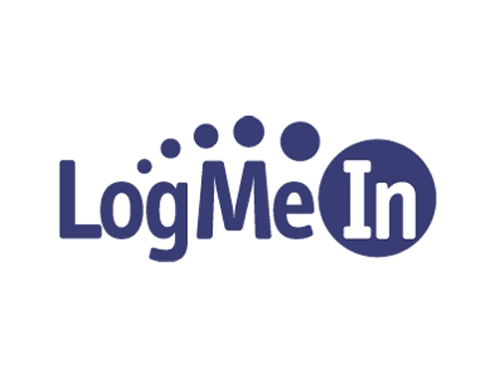 Log Me In_logo