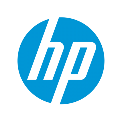 HP Helion OpenStack 2.0 delivers a production ready, enterprise ...