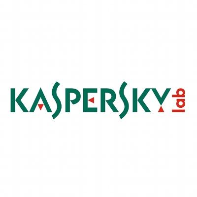 kaspersky_logo