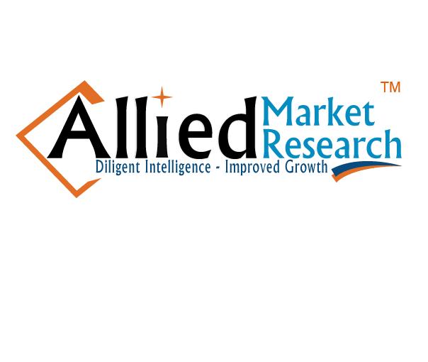Allied-Market-Research_logo2