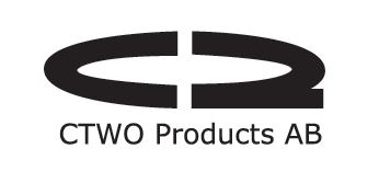 CTWO_products_AB_logo