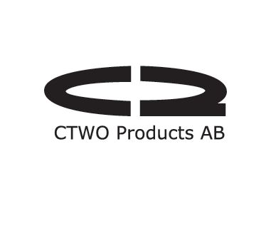 CTWO_products_AB_logo2