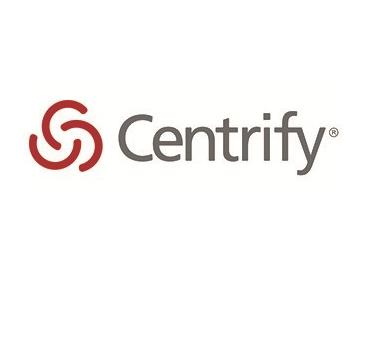 Centrify_logo