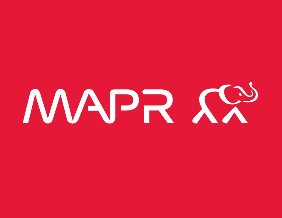 MapR-TrdMk_logo