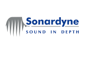 Sonardyne's Sentinel sonar extends capabilities of Fortem's Omnipresence 3D security management software