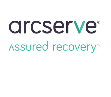 arcserve-logo2