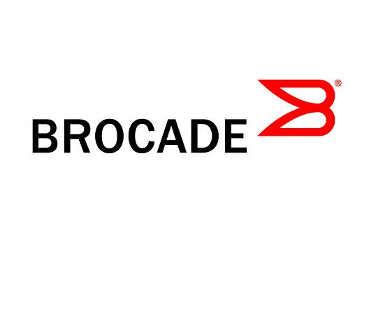 brocade-logo2