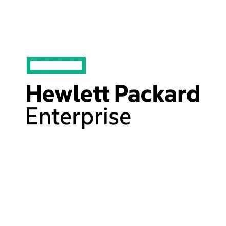 hewlettpackard_logo