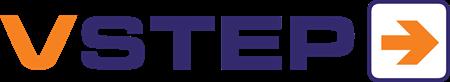 vstep_logo