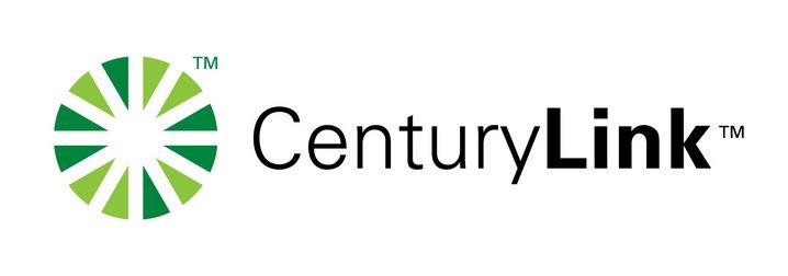 Century_Link_Logo2