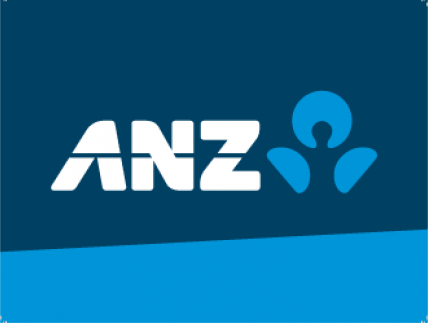 anz-logo-6365